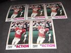 Ronnie Lott Cards, Rookie Card and Autographed Memorabilia Guide 8