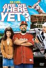 Are We There Yet  DVD starring Ice Cube Brand New Free Shipping