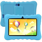 7 Inch Kids Google Tablet PC Android 90 Quad Core Dual Camera WiFi 32GB