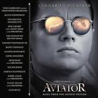 Aviator Music From The Motion - Music