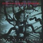 EVERY MOTHER'S NIGHTMARE WAKE UP SCREAMING CD (40)
