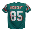 2018 Leaf Autographed Football Jersey Edition 7