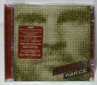 CD: [New] JUANES - P.A.R.C.E. (CD/DVD Combo Deluxe Edition) Latin Rock