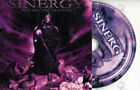 SINERGY - BEWARE THE HEAVENS (CD-1999 Nuclear Blast) German Import