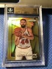 Nikola Mirotic Rookie Cards Guide and Checklist 32