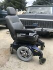 Left  Right Motors for Pronto M91 Sure Step Power Wheelchair