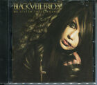 BLACK VEIL BRIDES - WE STITCH THESE WOUNDS (2010 CD)