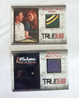 2013 Rittenhouse True Blood Archives Trading Cards 41