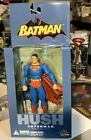 The Super Guide to Collecting Superman 76