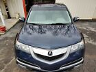 2013 Acura MDX Technology Immaculate, for $17800 dollars