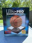 Ultra Pro Display Series Basketball Glass Case