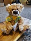 Boyds Bear - Daffodil Days Program Plush Spring 2013 American Cancer Society NWT