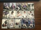 2020 Topps Now Road to Opening Day Baseball Cards 15