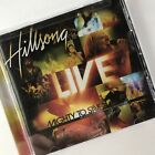 Hillsong Live Mighty To Save The Sound of Worshipping Cd Australia 2005 Found