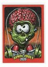 2020 Topps Wacky Packages All-New Series Trading Cards - Week 4 14