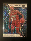 Top Charles Barkley Cards to Collect 23