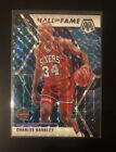 Top Charles Barkley Cards to Collect 24