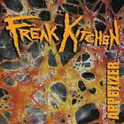 Freak Kitchen - Appetizer (CD)