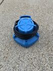 Little Giant APCP 1700 Automatic Swimming Pool Water Pump LG577301