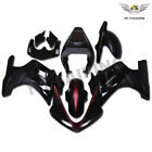 MS Fairing Kit Fit for SUZUKI 2003-2008 SV650 Injection Mold Black b002