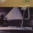 Maiden Voyage by Herbie Hancock (CD, 1987, Blue Note Records) 5 tracks