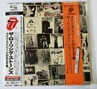 CD: [New] THE ROLLING STONES Exile On Main St. JAPAN UICY 94572 CD MINI LP HMCD