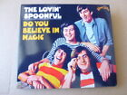 Lovin' Spoonful - Do You Believe In Magic - Expanded CD - Night Owl Blues etc.