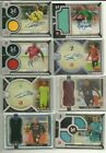 2018-19 Topps Museum Collection Bundesliga Soccer Cards 10