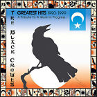 Greatest Hits 1990-1999: A Tribute to a Work in Progress by The Black Crowes...