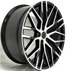 19 wheels for AUDI A6 S6 2005  UP 5x112