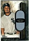 2016 Topps Tier One Baseball Cards - Product Review & Hit Gallery Added 21