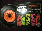 Foxboro Hot Tubs Stop Drop And Roll!!! Jingle Town Records 9362-498647 CD Album