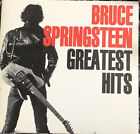 Bruce Springsteen - Greatest Hits Mini LP CD (Japan Import)