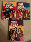 Saved By The Bell Complete Original Series DVD All 86 Episodes MINT