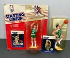 1988 ROOKIES Danny Ainge Kevin McHale - Starting Lineup SLU - NBA BOSTON CELTICS