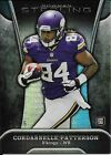Cordarrelle Patterson Rookie Card Guide 6