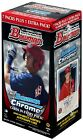 2011 Bowman Chrome Baseball 24