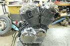 96 Honda VT 1100 C VT1100 Shadow ACE engine motor