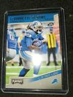 LeGarrette Blount Rookie Cards Checklist and Guide 16