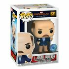 Funko Pop Spider-Man Far From Home Figures 25