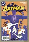 The Caped Crusader! Ultimate Guide to Batman Collectibles 3
