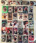 Eric Lindros Cards, Rookie Cards and Autographed Memorabilia Guide 22