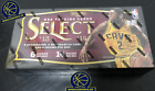 💥2013-14 PANINI SELECT BASKETBALL FACTORY SEALED HOBBY BOX! GIANNIS RC?! 💲💲🔥