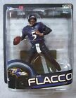 Guide to 2013 McFarlane NFL Sports Picks Exclusive Figures 21