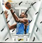 🏀2013-14 PANINI TITANIUM BASKETBALL FACTORY SEALED HOBBY BOX! GIANNIS RC?! 💰🔥
