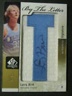 2011-12 SP Authentic Basketball 22