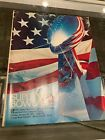 Ultimate Guide to Collecting Super Bowl Programs 86