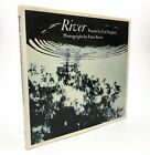 River Signed by Ted Hughes 1st 1st 1983