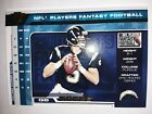 Drew Brees Rookie Cards Checklist and Autographed Memorabilia Guide 31
