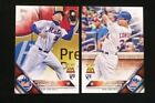 2016 Topps Baseball Retail Factory Set Rookie Variations Gallery 15
